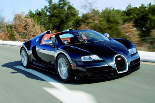 "Add ""in crisis"" 1200 horsepower Bugatti Veyron, Cars - Motorcycles, Sport Grand Vitesse, Vitesse Bugatti Veyron Grand Sport, Grand Sport car Vitesse, Vitesse 1200 hp Grand Sport, Vitesse Veyron Grand Sport, Bugatti Veyron, Veyron Grand Roadster Sport, Super Sport, Grand Sport, Bugatti Veyron supercar Veyron Grand Sport Vitesse, Vitesse Bugatti Veyron Grand Sport, Wolfgang Durheimer, o to"