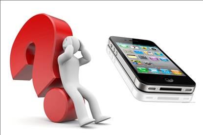 """Hkphone 4S – Retina giống 99% Iphone 4S""""loạn giá"""" - 1"""