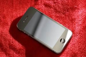 """Hkphone 4S – Retina giống 99% Iphone 4S""""loạn giá"""" - 3"""