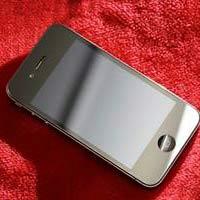 """Hkphone 4S – Retina giống 99% Iphone 4S""""loạn giá"""""""