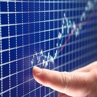 Dow Jones lên cao nhất kể từ tháng 5/2008