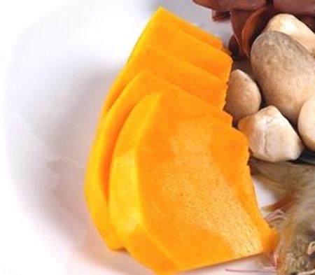 Món ngon thơm lừng kích thích vị giác - 4