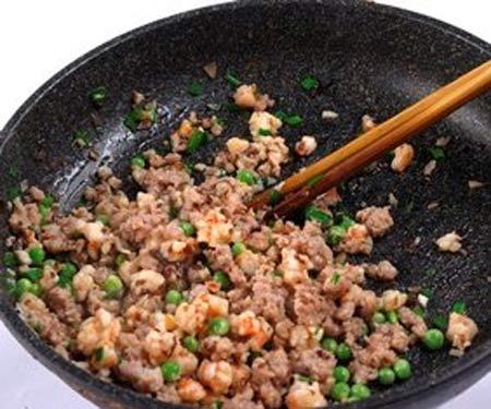 Món ngon thơm lừng kích thích vị giác - 5