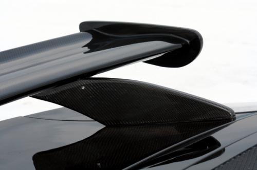 Melkus RS200: Sac mysterious black, Cars - Motorcycles, RS2000 Black Edition, Melkus RS2000 Black Edition, Melkus, the Black Edition mat RS2000, RS2000 Black Edition part, Melkus RS2000, Black Edition, o to, in RS2000 Black Edition, He RS2000 Black Edition, hang Melkus, Melkus RS2000 black