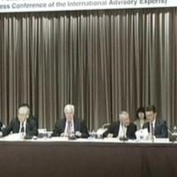 Sai lầm của Nhật trong sự cố hạt nhân Fukushima