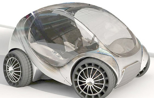 Hiriko of future electric vehicles, Cars - Motorcycles, Hiriko, Hiriko electric cars of the future, the Hiriko mat, car Hiriko, o to Hiriko, Hiriko futuristic electric car, electric car Hiriko, o to , the mat Hiriko, he Hiriko, in Hiriko, electric cars,