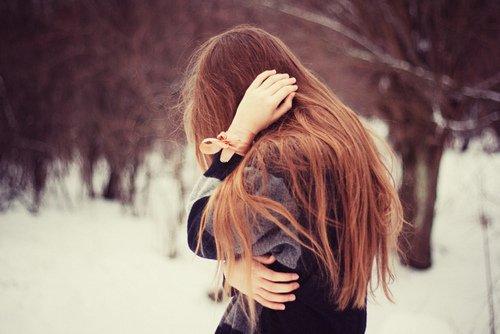 Hãy để em quên anh!