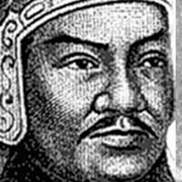Chuyện vua Gia Long tàn sát họ Tây Sơn
