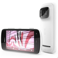 Chong Nokia Pureview 808 chp nh tt nht th gii
