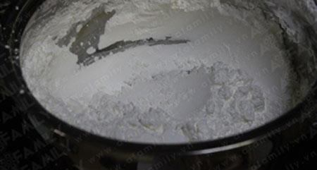 Tự làm bánh giò nóng hổi sạch ngon - 9