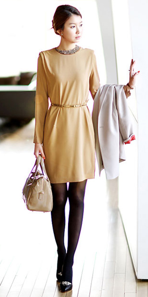 Choose clothes for skinny stature?, Fashion, fashion consultant, designer counselor, gay naked, clothes, dressed, fashion trends