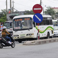 Cao tốc Trung Lương: Kiến nghị giảm phí