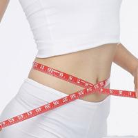 10 cách giảm cân hiệu quả nhất