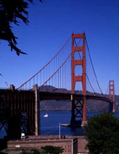 10 công trình kiến trúc đẹp nhất nước Mỹ - 5