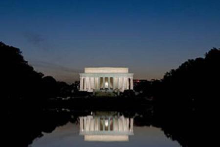 10 công trình kiến trúc đẹp nhất nước Mỹ - 7