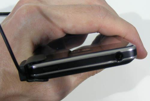 LG T385 Wi-Fi và LG T375 dual SIM sắp bán ra - 4