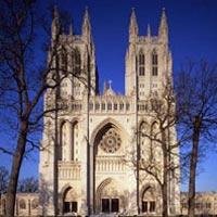10 công trình kiến trúc đẹp nhất nước Mỹ