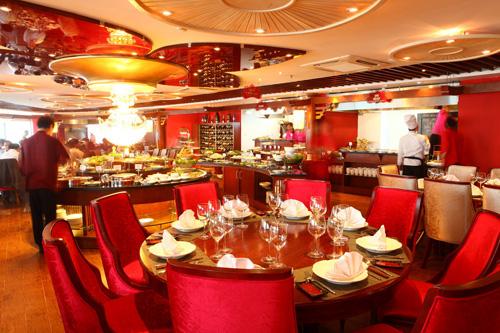 Ưu đãi hấp dẫn tại Nhà hàng Ngọc Mai & Akari - 1
