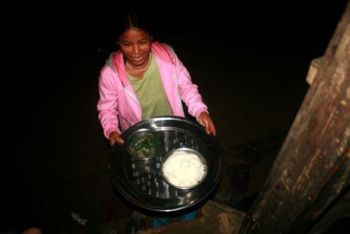 Về thăm ngôi làng xa xôi nhất xứ Quảng - 14