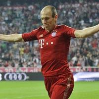 Top 10 bàn thắng đẹp nhất loạt trận giao hữu quốc tế