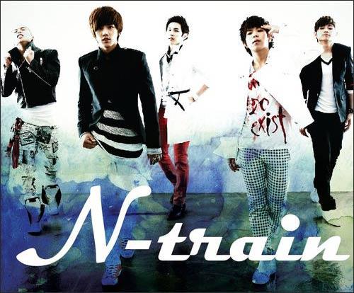 Nhóm nhạc nam lùn nhất K-Pop - 7