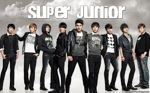 Nhóm nhạc nam lùn nhất K-Pop - 13