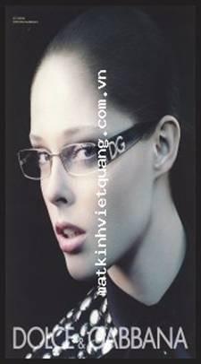 Bảo vệ đôi mắt với kính mát thời trang - 2