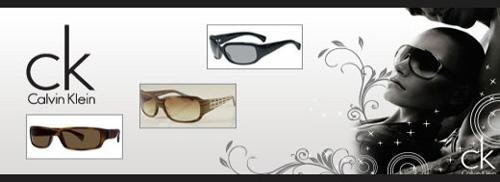 Bảo vệ đôi mắt với kính mát thời trang - 4