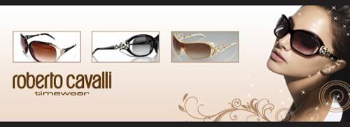 Bảo vệ đôi mắt với kính mát thời trang - 5