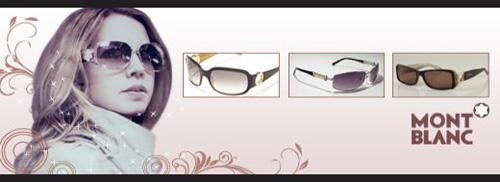 Bảo vệ đôi mắt với kính mát thời trang - 6