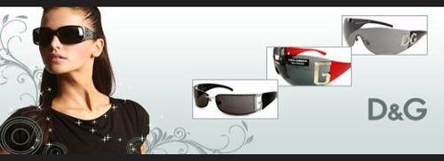 Bảo vệ đôi mắt với kính mát thời trang - 7