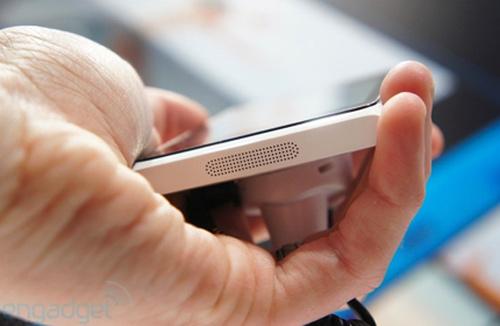 Nokia Lumia 900 LTE: Thất vọng giá - 7