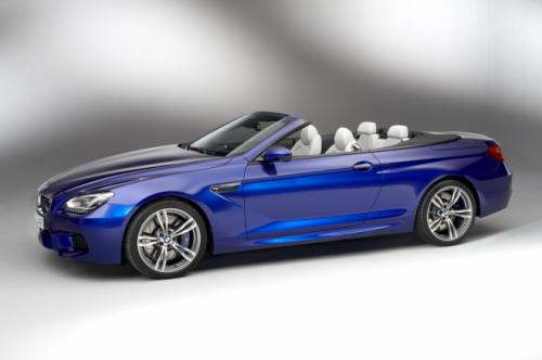 nh gi BMW M6 Coupe v Convertible,  t - Xe my, BMW M6 Coupe , danh gia BMW M6 Coupe va Convertible, BMW M6 Coupe, BMW M6 Convertible, ra mat BMW M6 Coupe, gia BMW Convertible, o to, 2012 BMW M6 Coupe, 2012 BMW Convertible, tin tuc o to, BMW M5, 6 Series, BMW