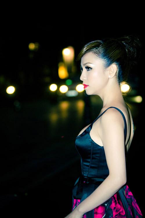 Jennifer Phạm: Cô thợ hàn nổi loạn - 10
