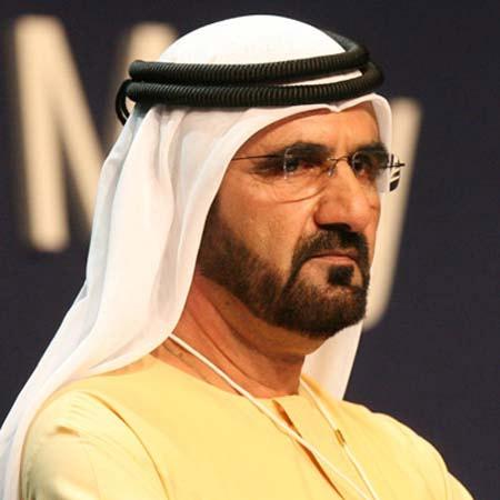10 chính trị gia giàu có nhất thế giới - 2