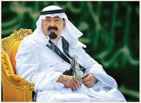 10 chính trị gia giàu có nhất thế giới - 5