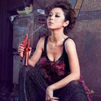 Jennifer Phạm: Cô thợ hàn nổi loạn