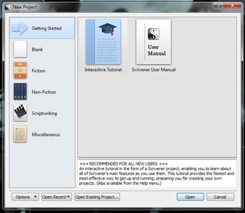 5 ứng dụng hỗ trợ xử lí văn bản hiệu quả - 2