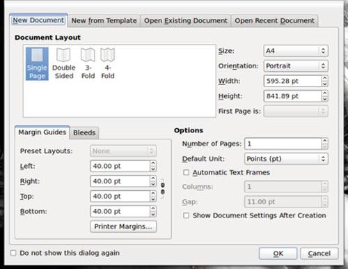 5 ứng dụng hỗ trợ xử lí văn bản hiệu quả - 4