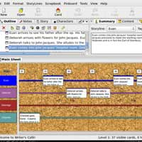 5 ứng dụng hỗ trợ xử lí văn bản hiệu quả