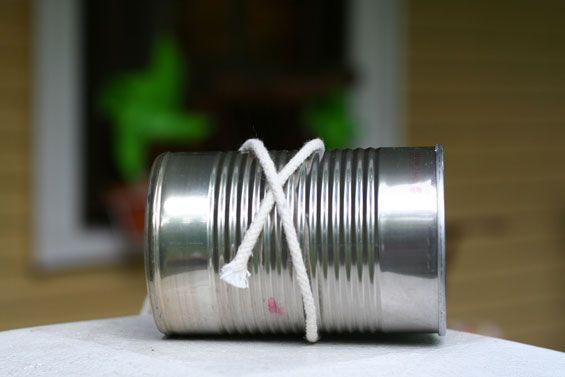 Sành điệu với vòng tay bằng dây chão - 2