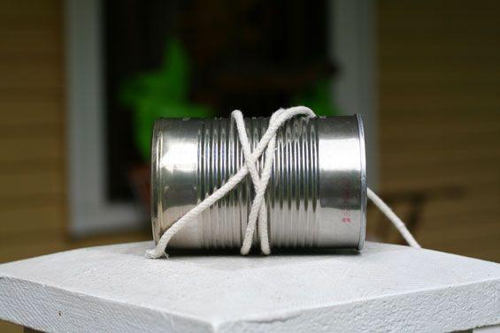 Sành điệu với vòng tay bằng dây chão - 3