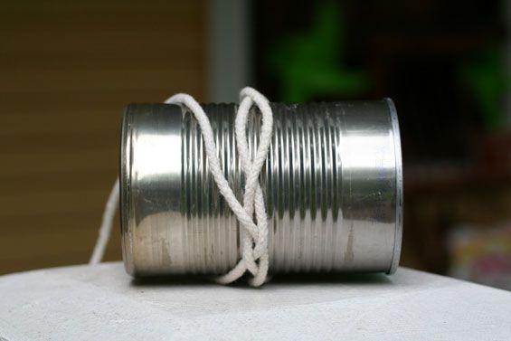 Sành điệu với vòng tay bằng dây chão - 4