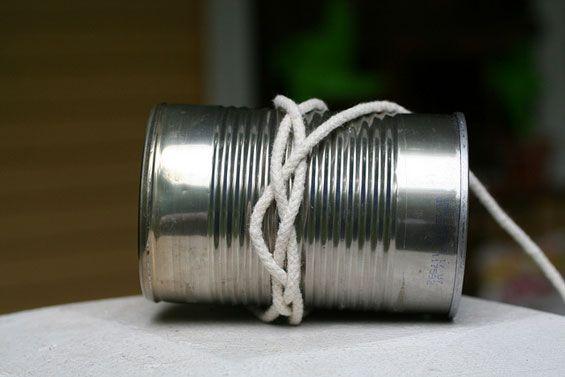 Sành điệu với vòng tay bằng dây chão - 5
