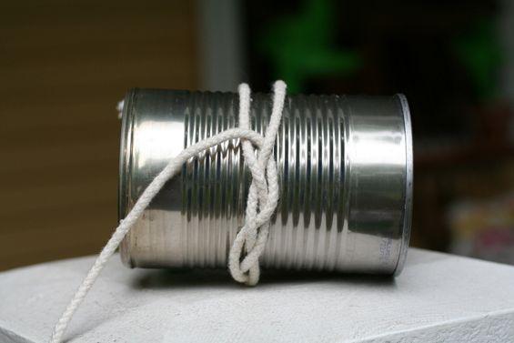 Sành điệu với vòng tay bằng dây chão - 7
