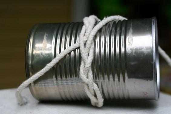 Sành điệu với vòng tay bằng dây chão - 9