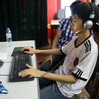 Chimsedinang vs Khunglong: Cuộc chiến 9X
