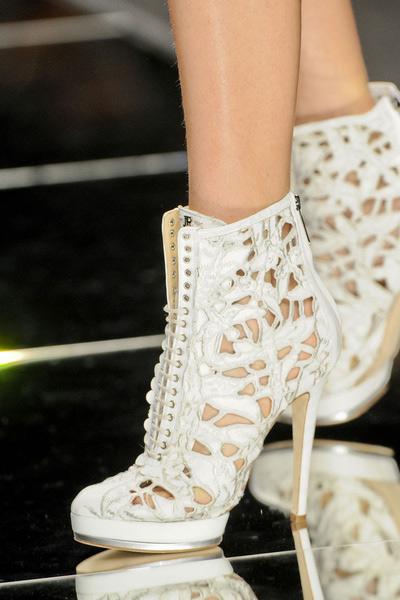 Những đôi giầy phải chiêm ngưỡng ở Milan - 13