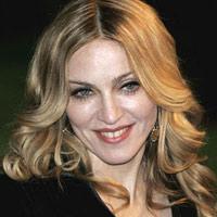 Madonna sắp kết hôn lần 4?