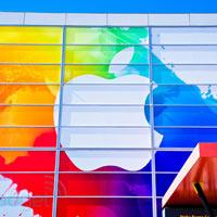 Sự kiện Apple ra mắt iPad 3